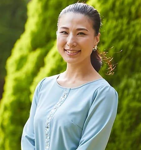 株式会社インテリアR 代表取締役 西口理恵子様 の写真