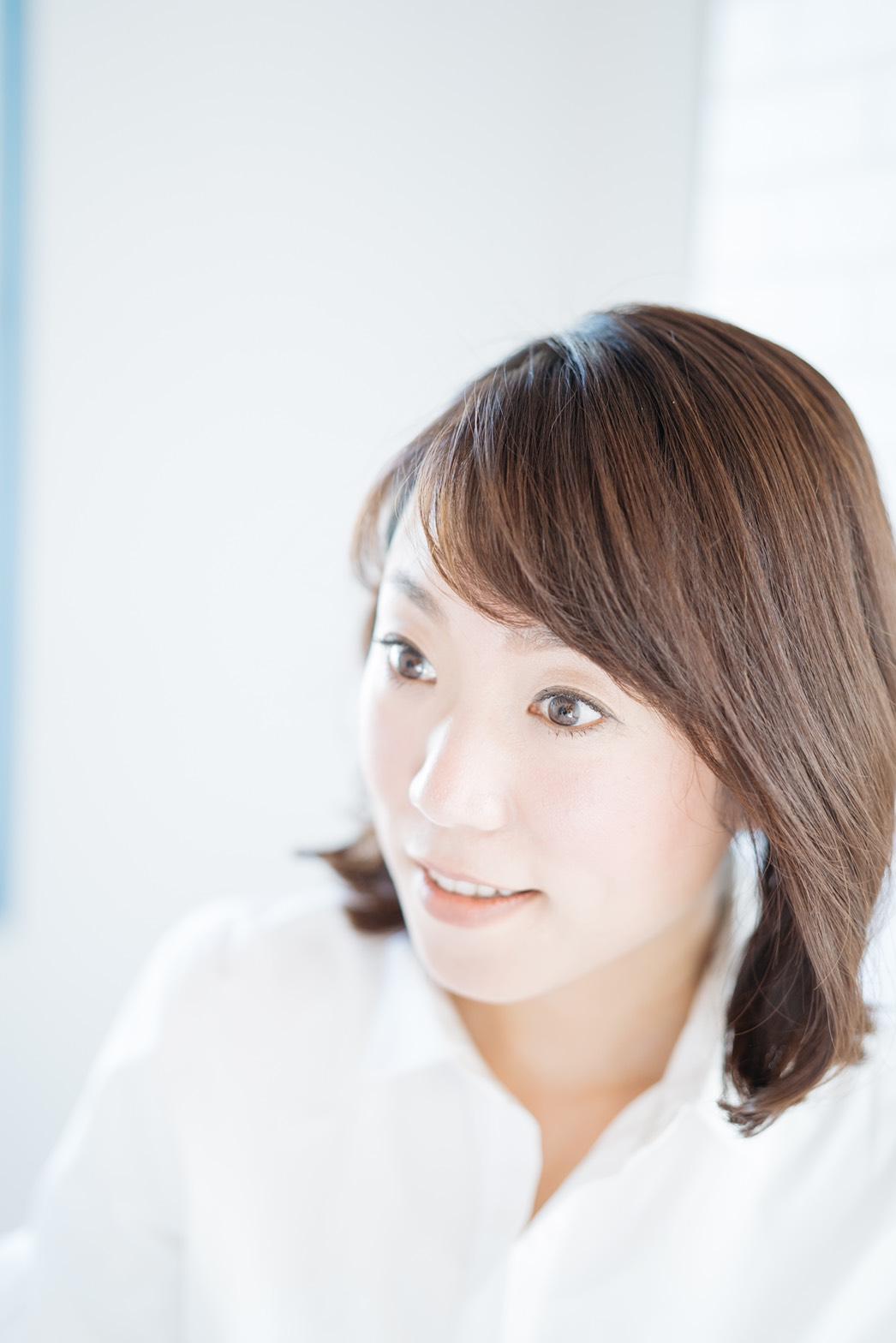 musubi+ (むすびぷらす)erikoの写真