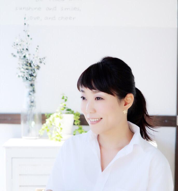 インターネットラジオ出演)musubi+ erikoさんの写真