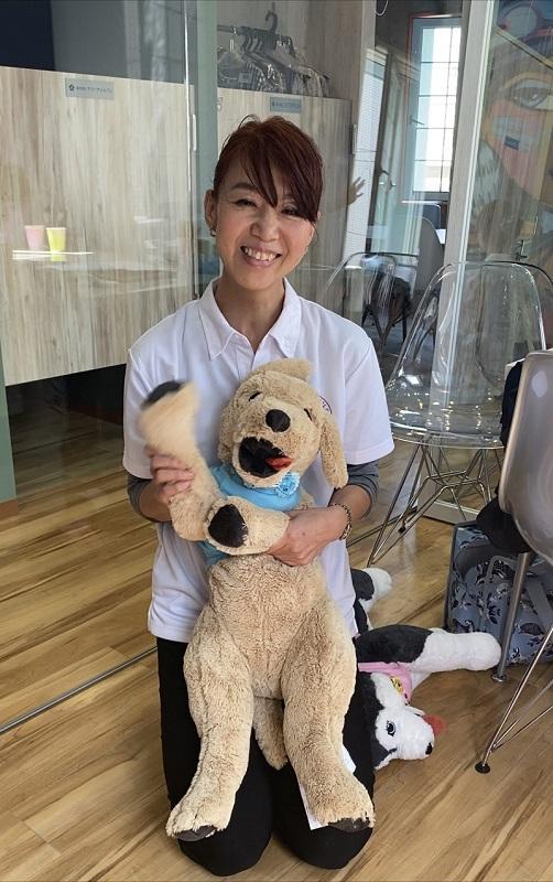 7月10日開催)ペットの救急法・応急手当を学ぶペットセーバー講座の写真