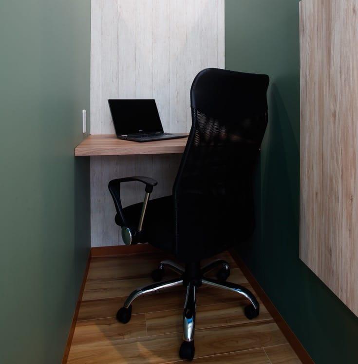 個別ブース空きます!!専用オフィス プラン「SOHO」の写真