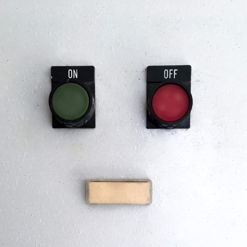 ベイビーステップを利用してやる気スイッチをオンにする方法の写真